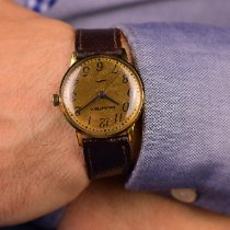 Very Attractive Men's Wristwatch 1991 pre-owned