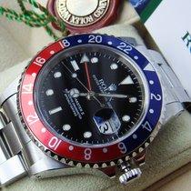 Rolex GMT-Master II 16710 1998 gebraucht