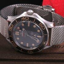Omega Seamaster Diver 300 M 210.90.42.20.01.001 2020 occasion