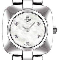 Tissot T020.309.11.111.00 neu