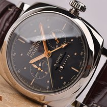 Panerai Special Editions PAM 00503 2014 occasion