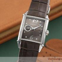 Girard Perregaux Vintage 1945 Acier 28.5mm Brun