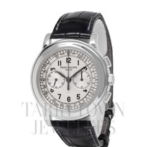 Patek Philippe Chronograph 5070G-001