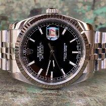 Rolex Datejust 116234 2013 usados