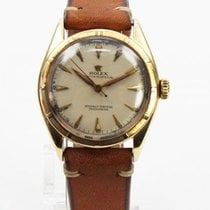 Rolex Bubble Back new 1951 Automatic Watch only 6085