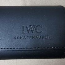 IWC używany