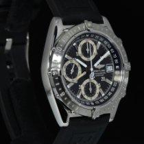 Breitling Chronomat A20348 2000 używany