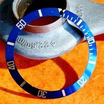 Rolex Submariner Date Rolex Submariner Date blue bezel insert 1990 occasion