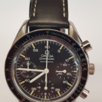 Omega Speedmaster Reduced 38mm France, quimper