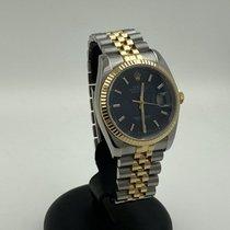 Rolex Datejust 116233 Sehr gut Gold/Stahl 36mm Automatik Deutschland, Berlin