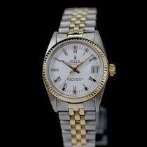 Rolex Datejust 6827 1978 gebraucht