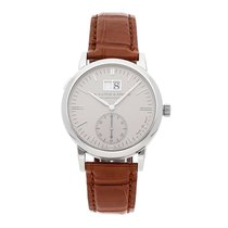 A. Lange & Söhne 308.025 pre-owned
