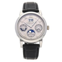 A. Lange & Söhne 310.025 pre-owned