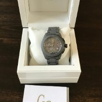 Guess 44mm Quartz X760016G5S/02 pre-owned United States of America, California, Windsor