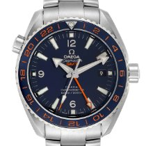 Omega Seamaster Planet Ocean 232.30.44.22.03.001 occasion
