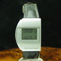 Junghans 26/0010011 Very good 33.5mm Quartz