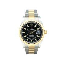 Rolex Sky-Dweller 326933 2020 new