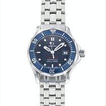 Omega Seamaster Diver 300 M 2224.80 2000 occasion