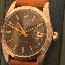 Rolex Oyster Precision 6694 1972 usados
