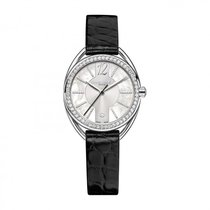 Chaumet Liens Steel 27mm Mother of pearl