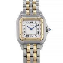 Cartier Panthère 1120 1120 1990 usados