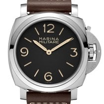 Panerai PAM00673 Steel Special Editions 47mm