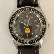 Blancpain Fifty Fathoms 5015B-1130-52 używany