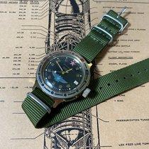Vostok 2416 B 1990 usados