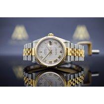 Rolex Datejust 16233 2000 usados