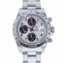 Tudor Prince Date 79280 pre-owned