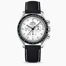 Omega Speedmaster Professional Moonwatch 311.32.42.30.04.003 2020 new