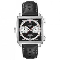 TAG Heuer Monaco CAW211Y.FC6469 2020 neu