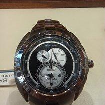 Seiko Arctura new Watch with original box and original papers