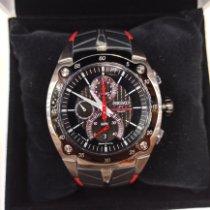 Seiko Sportura new Watch with original box and original papers