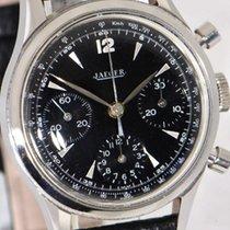 Jaeger-LeCoultre E-2644 1965 occasion