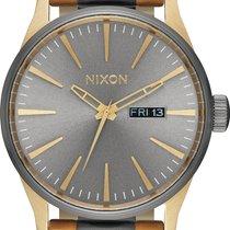Nixon A356-595 nuevo