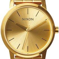 Nixon A361-502 nuevo