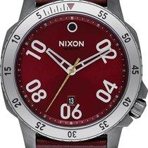 Nixon A508-2073 nou