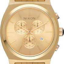 Nixon A972-502 nowość