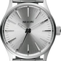 Nixon 38 SS A450-1920 nuevo