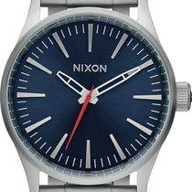 Nixon 38 SS A450-1258 nuevo