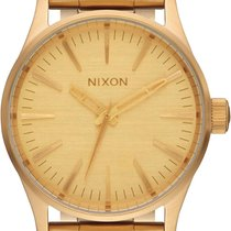 Nixon 38 SS A450-502 nuevo