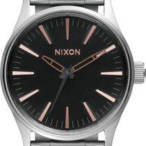 Nixon 38 SS A450-2064 nuevo