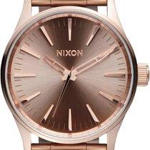 Nixon 38 SS A450-897 nowość