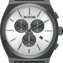 Nixon Acero A972-632 nuevo