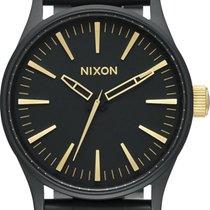 Nixon 38 SS A450-1041 nuevo