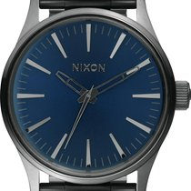 Nixon 38 SS A450-2065 nuevo