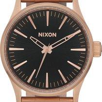 Nixon Acero 38 SS A450-1932 nuevo