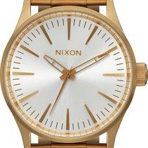 Nixon Acero 38 SS A450-2443 nuevo