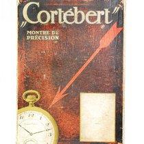 Cortébert Accesorios cORTEBERT004 usados